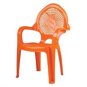Baby Chair B 160-62