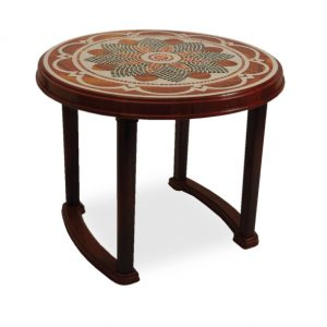 Clasic-Round-table 208