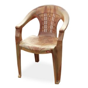 Comfort Chair B 139