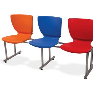 Deluxe Group Chair B 511