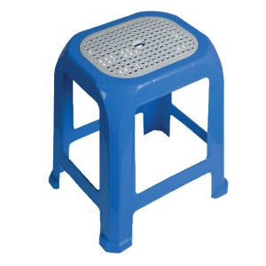 High-Net-Stool-B-313