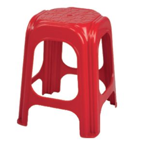High-Solid-Stool-B-306