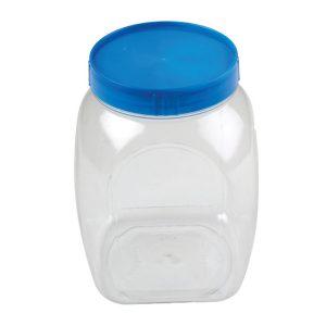 Popular-Jar
