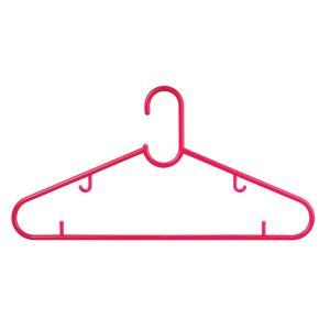Regular-Hanger