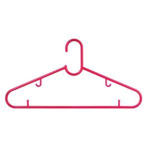 Regular-Hanger