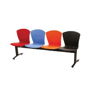 Slim-Double-Group-Chair-B-520
