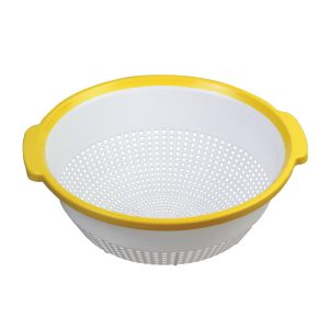 Twin-Color-Net-Bowl