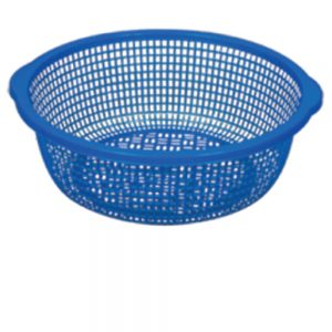 Vegetable Net Bowl