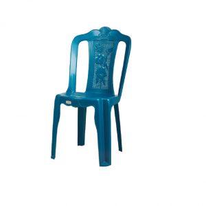 Victorian-Chair 158
