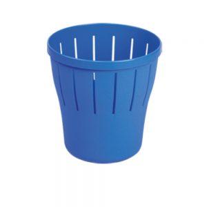 Waste Paper Busket Round