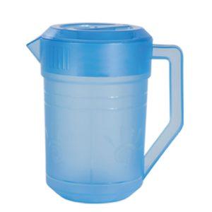 Water-Jug-3-litre