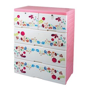 Flossy-Blossom--Wardrobe_702-1