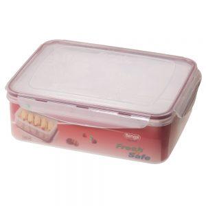 airtight-container-rectanguler