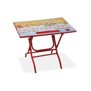 baby-reading-table-b-220