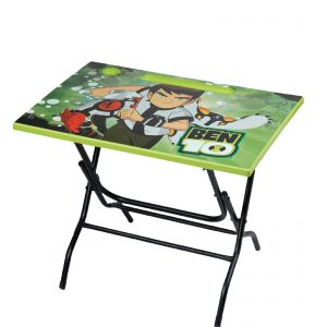 baby-reading-table-ben-10-b-220
