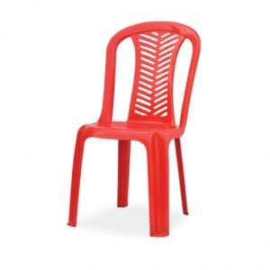classic-chair-b-107