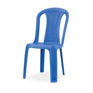 classic-chair-b-108