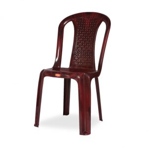 classic-chair-b-109