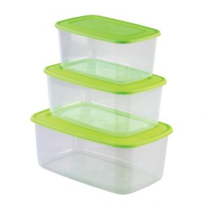 classic-food-container
