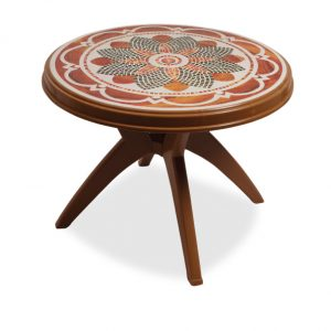 classic-round-table-b-206