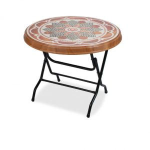 classic-round-table-b-207