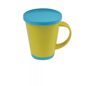 coffee-mug-with-lid