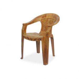 comfort-chair-b-137