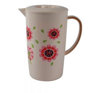 conical-jug