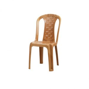 deco-classic-chair-152