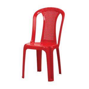 deco-classic-chair-b-153
