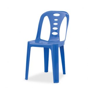 deco-super-chair-b-119