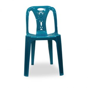 deco-super-chair-b-143
