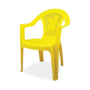 delux-baby-chair-b-110