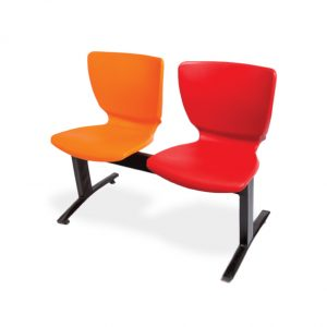 deluxe-couple-chair-b-513