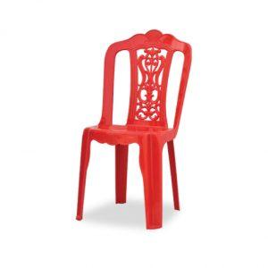 design-chair-b-116