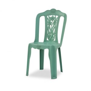 design-chair-b-117
