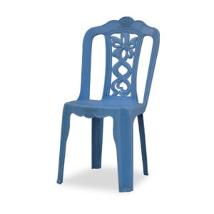 design-chair-b-118