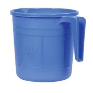 design-mug