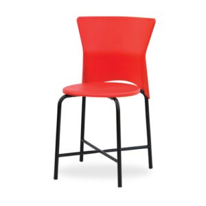 dining-metal-chair-b-501