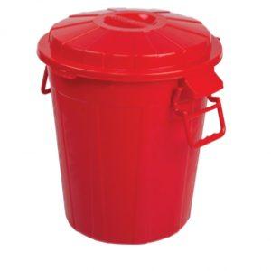 drum-bucket