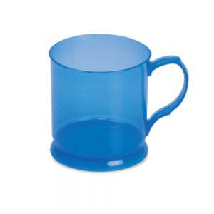 economy-coffee-mug