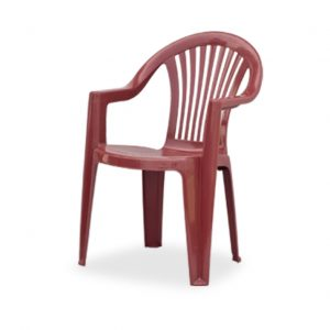elite-chair-b-102