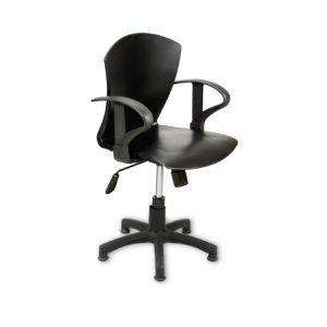excel-royal-executive-chair-b-519