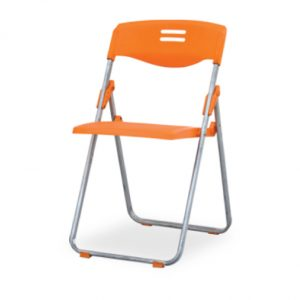 folding-metal-chair-b-508