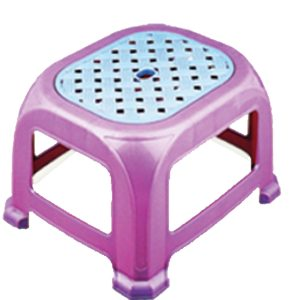 medium-net-stool-b-304