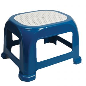 medium-net-stool-b-312