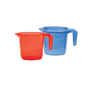 oval-mug