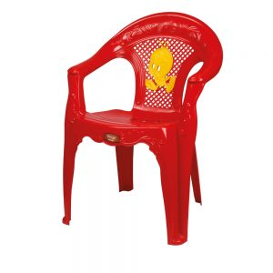 popular-baby-chair-127