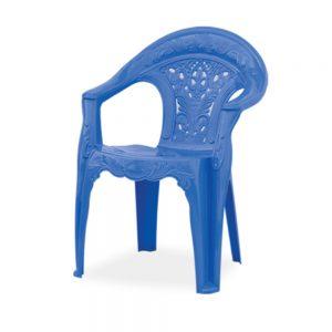popular-baby-chair-129