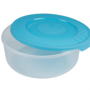 popular-round-container